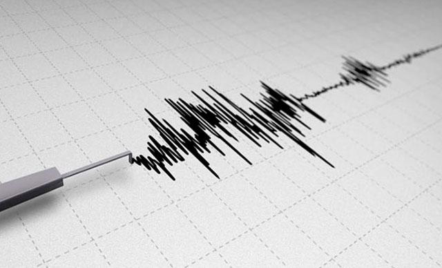 زلزال تركيا اليوم