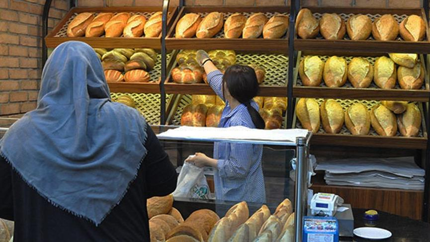 رئيس اتحاد الخبازين الأتراك : سيتم إيصال الخبز الى المنازل خلال فترة حظر  التجول - تركيا اليوم