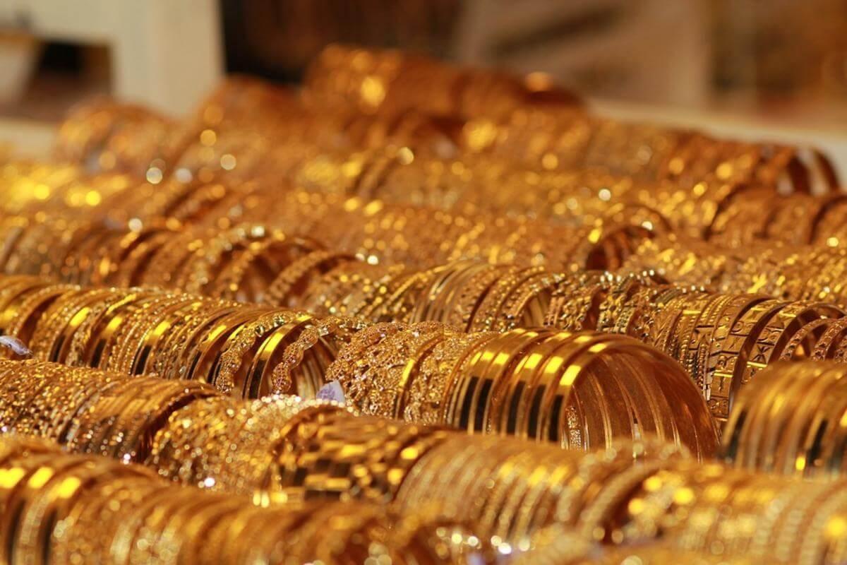 محدد سوء استخدام تذمر اسعار الذهب اليوم 21 جرام Dsvdedommel Com