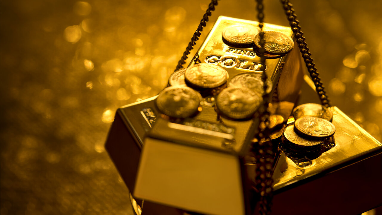 أسعار الذهب في تركيا عيار 21