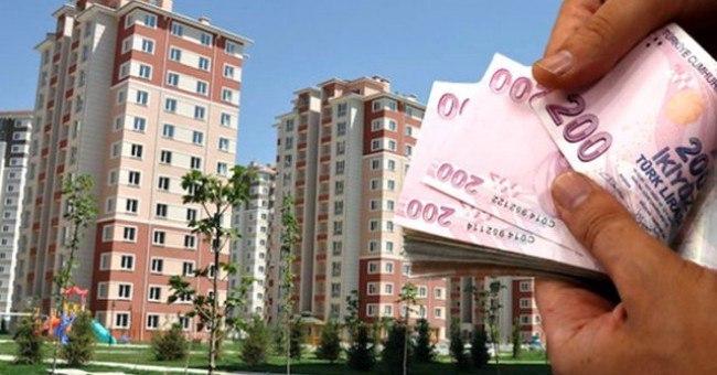 شقق للايجار في اسطنبول شيشلي