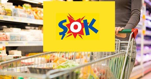 عروض رائعة لدى ماركت شوك ŞOK - تركيا اليوم