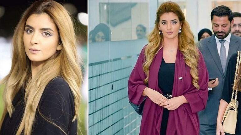 من هي أجمل فتاة مسلمة في العالم صور تركيا اليوم