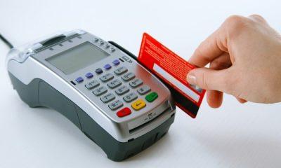 الشراء عبر البطاقة الائتمانية في تركيا.. تغييرات كبيرة تثير ضجر المتسوقين