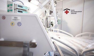 ألمانيا تسجل أول إصابة بالسلالة الجديدة لكورونا