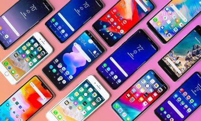 أسعار الهواتف في تركيا