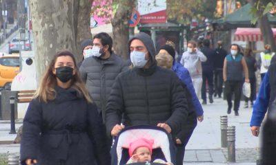 الصحة التركية تكشف عن حصيلة كورونا ليوم الأحد