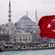 إطلاق ناجح لصاروخ تركي مضاد للسفن في البحر الأسود