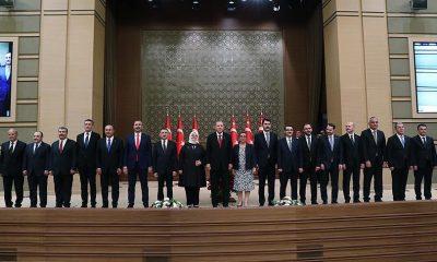 تصريحات أردوغان اليوم