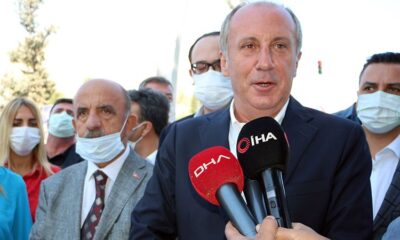 الانتخابات الرئاسية التركية 2023