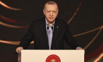 رجب طيب أردوغان اليوم
